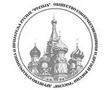 Udruženje sunarodnika i prijatelja Rusije, Novi Sad
