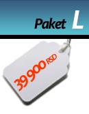 sajtpaket2013maloL