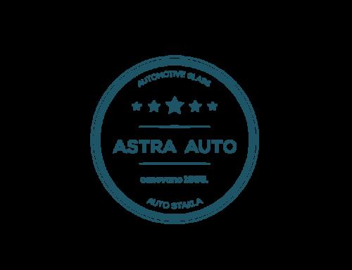 ASTRA AUTO